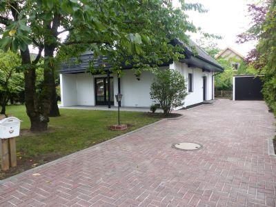 Bimöhlen Häuser, Bimöhlen Haus kaufen