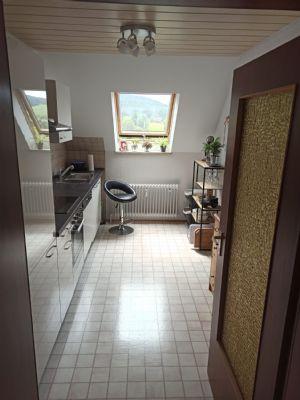 Sankt Georgen im Schwarzwald Wohnungen, Sankt Georgen im Schwarzwald Wohnung mieten