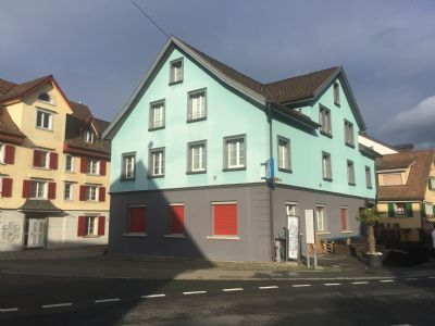 Rheineck Renditeobjekte, Mehrfamilienhäuser, Geschäftshäuser, Kapitalanlage