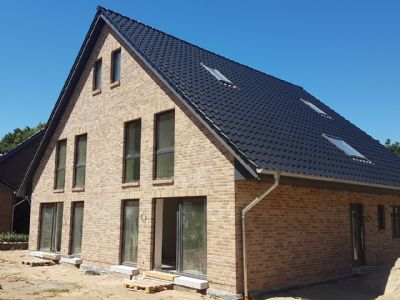 Haus Wittenborn