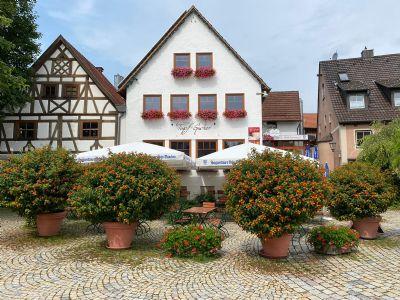 Bad Grönenbach Gastronomie, Pacht, Gaststätten