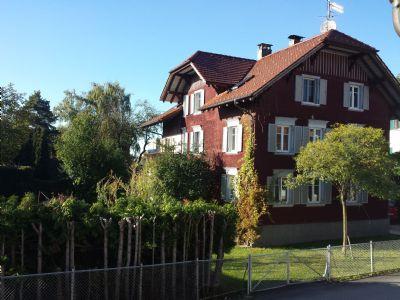Dornbirn Wohnungen, Dornbirn Wohnung mieten
