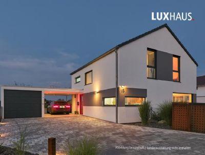 Leupoldsgrün Häuser, Leupoldsgrün Haus kaufen