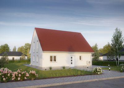 (reserviert) TOP-Grundstück in Liegau-Augustusbad !!!!