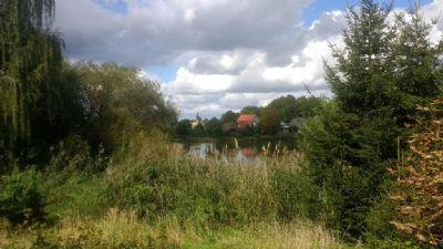 Kohren-Sahlis Grundstücke, Kohren-Sahlis Grundstück kaufen