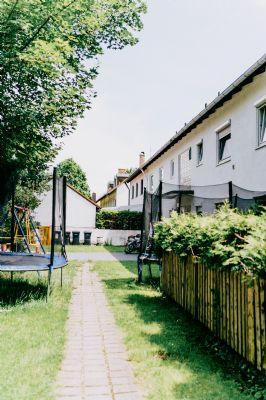 Neufahrn bei Freising Häuser, Neufahrn bei Freising Haus kaufen