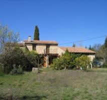 Le Val Häuser, Le Val Haus kaufen