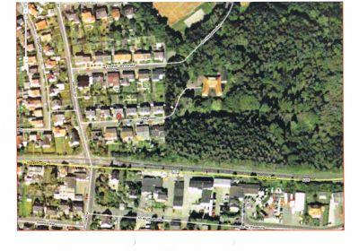 Rehlingen-Siersburg Grundstücke, Rehlingen-Siersburg Grundstück kaufen