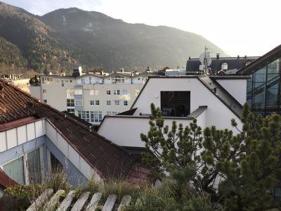 Kufstein Wohnungen, Kufstein Wohnung kaufen