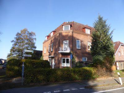 Klein Offenseth-Sparrieshoop Renditeobjekte, Mehrfamilienhäuser, Geschäftshäuser, Kapitalanlage