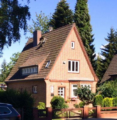 Haus In Rostock Kaufen : haus kaufen in rostock s dstadt bei ~ A.2002-acura-tl-radio.info Haus und Dekorationen