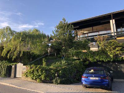Feldkirchen-Westerham Häuser, Feldkirchen-Westerham Haus mieten