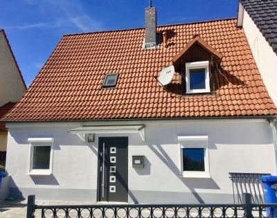 Höchberg Häuser, Höchberg Haus mieten