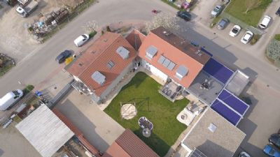 Gottenheim Häuser, Gottenheim Haus kaufen