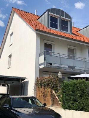 Lörrach Häuser, Lörrach Haus mieten