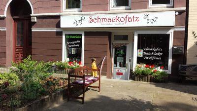 Laden In Hamburg Gross Borstel Ladenflachen Mieten Oder Kaufen