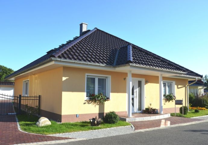 Haus kaufen Cottbus Hauskauf 【 】 Wohnungsmarkt24