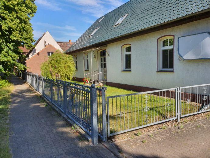 Provisionsfreies Haus in Märkische Heide