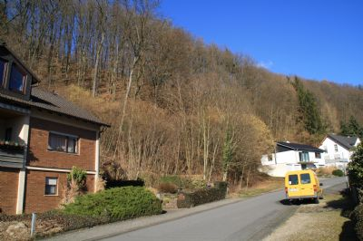 Rimbach Grundstücke, Rimbach Grundstück kaufen