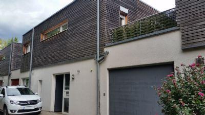 Weinstadt Häuser, Weinstadt Haus kaufen