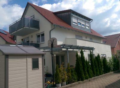 Ulm Wohnungen, Ulm Wohnung mieten