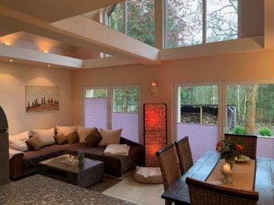 Bad Bodenteich Häuser, Bad Bodenteich Haus kaufen