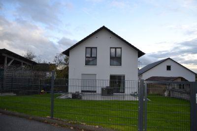 Emmingen-Liptingen Häuser, Emmingen-Liptingen Haus kaufen
