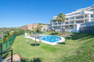 Riviera del Sol Wohnungen, Riviera del Sol Wohnung kaufen