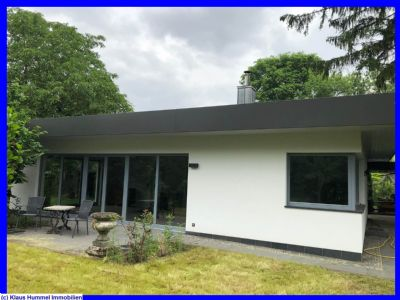 Rangsdorf Häuser, Rangsdorf Haus mieten
