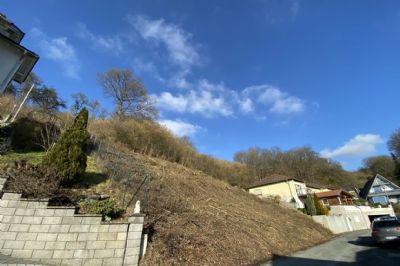 Dillenburg Grundstücke, Dillenburg Grundstück kaufen