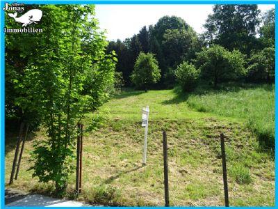 Bad Orb Grundstücke, Bad Orb Grundstück kaufen