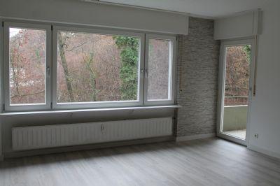 Waldshut-Tiengen Wohnungen, Waldshut-Tiengen Wohnung mieten