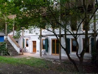 Dettighofen Wohnungen, Dettighofen Wohnung mieten