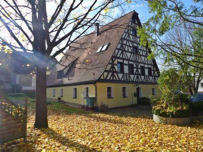 Haus Kaufen Nürnberg Land : bauernhaus kaufen n rnberger land bauernh user kaufen ~ A.2002-acura-tl-radio.info Haus und Dekorationen