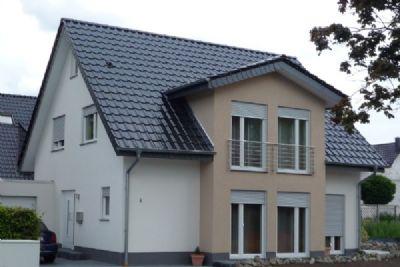 Altenbeken Häuser, Altenbeken Haus mieten