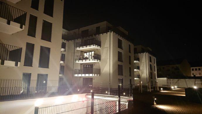 BESICHTIGUNG 20.01.20 & 21.01.20 von 14:00 Uhr bis 19:00 Uhr - Exklusives Wohnen im Erstbezug Whg46