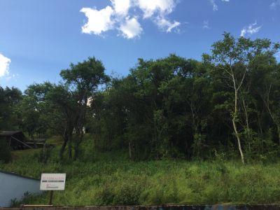 Feuchtwangen Grundstücke, Feuchtwangen Grundstück kaufen