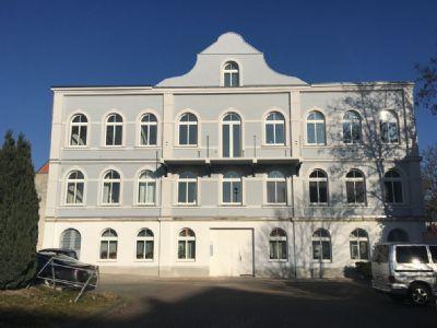 Freiberg, Sachs Wohnungen, Freiberg, Sachs Wohnung mieten