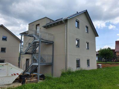 Hohenstein Wohnungen, Hohenstein Wohnung mieten