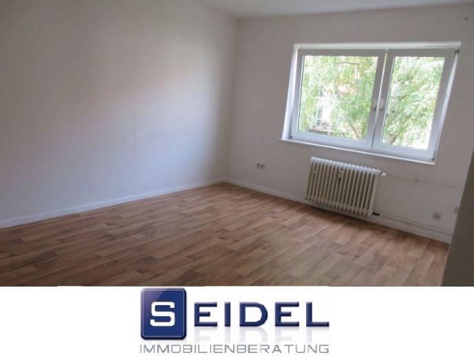 Studenten-Appartement