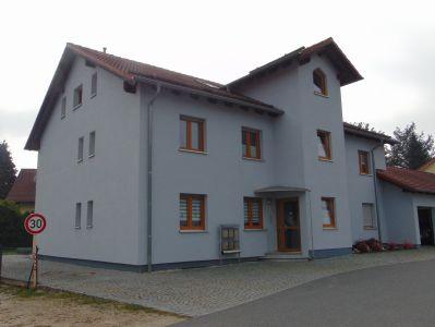 Arnschwang Wohnungen, Arnschwang Wohnung kaufen