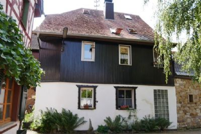 Monzingen Häuser, Monzingen Haus kaufen