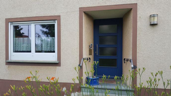 Beziebare 6-Zimmer-Mietwohnung in Bermatingen-Ahausen