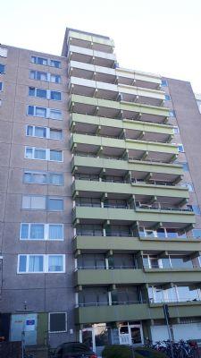 Hattersheim Wohnungen, Hattersheim Wohnung kaufen