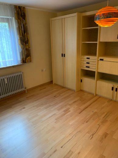 Wohnung mieten bad berneck jetzt mietwohnungen finden for Mieten einer wohnung