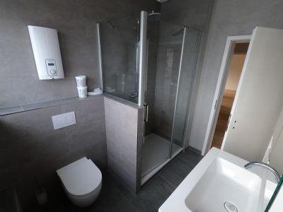 Mertesdorf Wohnungen, Mertesdorf Wohnung mieten