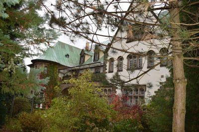 Boxberg Häuser, Boxberg Haus kaufen