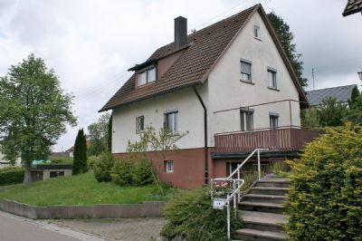 Gosheim Häuser, Gosheim Haus kaufen