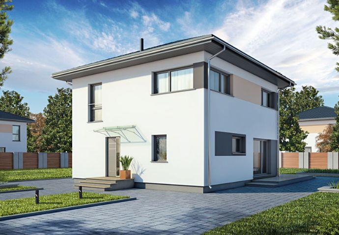 Haus kaufen in Suhl