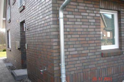 Oststeinbek Wohnungen, Oststeinbek Wohnung mieten